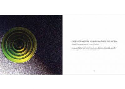 Broschure-11_BR_MH