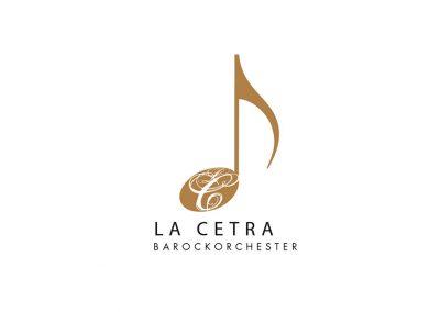 Logo-2_LC