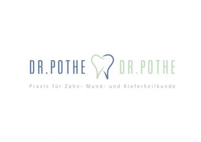 Logo-8_DP