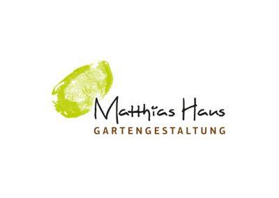 Logo-9_MH