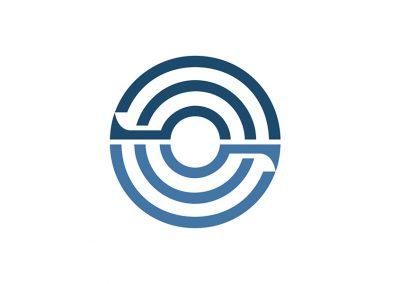 Logo-15_RF