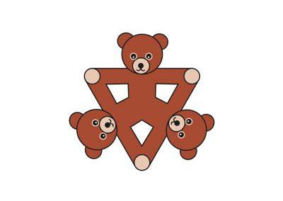 Logo-16_BR