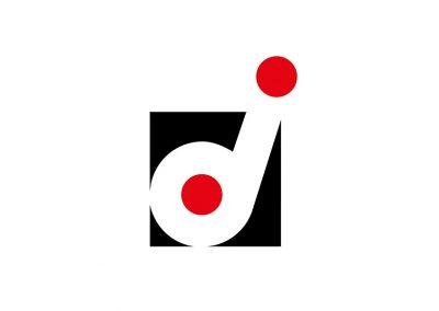 Logo-17_BR
