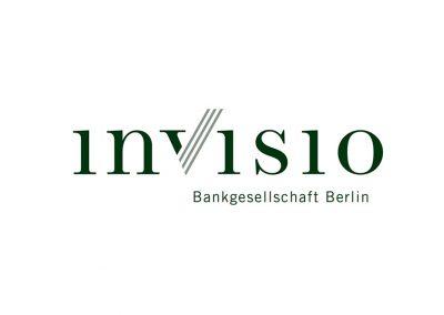 Logo-19_Bk