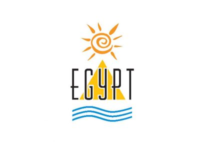 Logo-3_EG