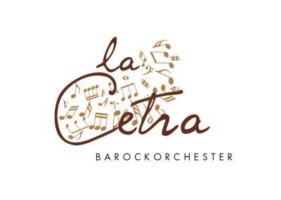 Logo-4_LC