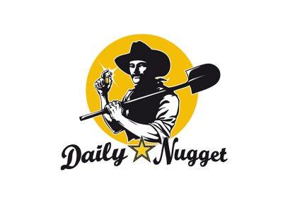 Logo-6_DN