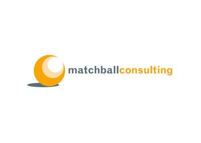Logo-10_Matb