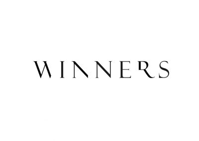 Logo-12_WI